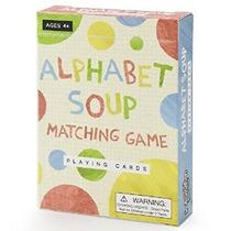 Sopa De Letras A Juego Y Memory Card Game Por Generación Ima