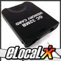 Tarjeta De Memoria 32 Mb Gamecube / Wii Nueva Y Garantizada