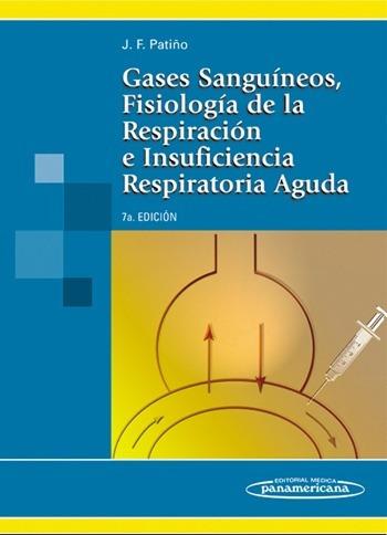 book The Economic Relations Between
