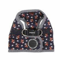 Arnes Para Gato Puppia 8.5-inch Owlet Vest Harness B, Small