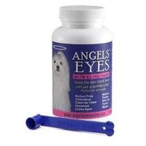 Cuidado Ojos Para Gato Angels Eyes Removedor De Manchas Tea