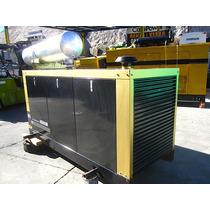 Generador Kohler 80 Kw - Gas Natural