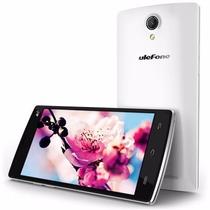 Celulares Ulefone Be Pro 2 Quadcore 13 Mpx 16gb Rom 2gb Ram