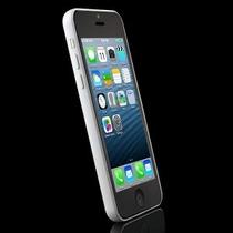Hiphone 5s Y 5c Chino Diseño Original , Celular , Android,