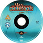 Pelicula The Man Whit The Golden Gun Envio Gratis Mmu
