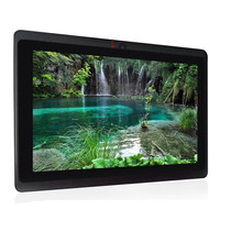 Tablet Ghia Any8, Android 4.xdoble Camara,wi-fi,usb,servcomp