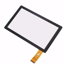 Touch Cristal Tableta 7, Q88, Ghia Zonar Joinet Colortap Tab