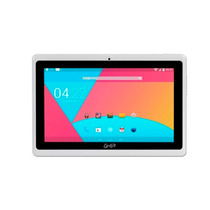 Tablet Ghia Any 7 Dual Core 27258b Tenda Computadora Porta