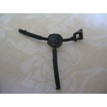 Gijoe 1984 Ripcord V1 Black Airmask