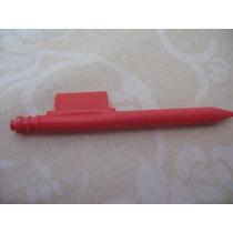 Gijoe 1988 R.p.v. Red Missile