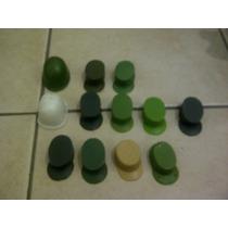 Gorras De Gijoe 12 Pulgadas De Los 60s Aventurero De Accion
