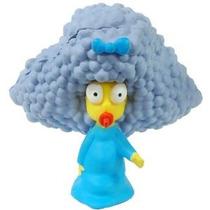 Simpsons 20 Aniversario Figura Temporadas 11-15 Selma Patty