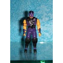 Gi.joe Dice Vintage He-man Star-wars Tmnt Mask Marvel Dc