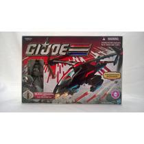 Gijoe Cobra Black Dragon (con Regalo Sorpresa Gratis)