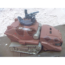 Gi Joe Cobra Hiss Iv Tank Destroyer