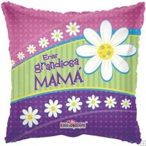 Globos Para Helio Del Dia De Las Madres, Cumpleaños, Bebes,