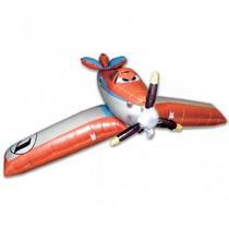 Globo Airwalker Caminante Planes Aviones Dusty Helio Aire