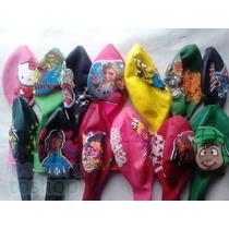 30 Globos Latex Jumbos Estampado #17 Para Dia De Reyes Magos