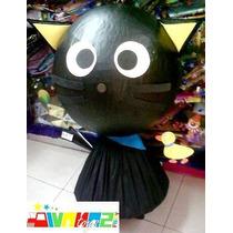 Piñata Chococat Hello Kitty Melody San Rio