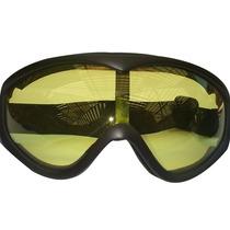 Goggles Para Aire ! Excelentes ¡