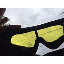 Googles Motociclismo Tacticos Airsoft Gotcha Gafas Lentes