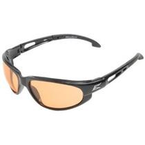 Edge Gafas Sw114 Dakura Gafas De Seguridad Con Lente De Ámba