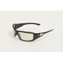 Edge Gafas Xb111ar Brazeau Gafas Negro Con Anti Reflectante