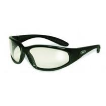 Global Vision Gafas Gafas Hércules