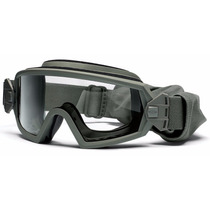 Goggles Smith Militares Outside The Wire (otw)