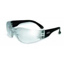 Global Vision Gafas Anti-niebla Gafas Jinete