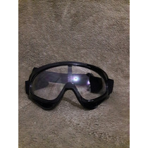 Goggles Chopper, Bobber, Biker