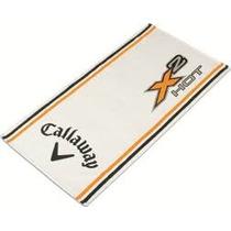 Callaway Golf Toalla Tour Authentic X2 Hot Nuevas 2014 Mn4