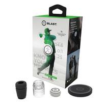 Blast Motion Golf 3d Sistema De Monitoreo Y Entrenamiento