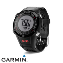 Reloj Golf Gps Garmin Approach S2 Precisión Absoluta! Nuevo!