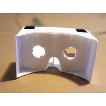 Google Cardboard - Imanes Y Envío Gratis