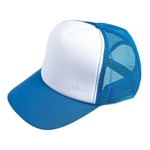 Fabricamos y vendemos gorras de todo tipo con estilos comunes y  personalizados bf682b8e60e