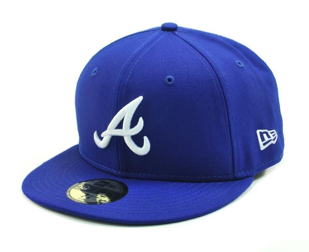 Baseball LA Los Angeles Dodgers snapback Cap Sport gorras