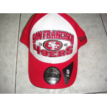 Gorra New Era San Francisco Original Nueva