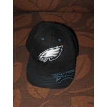 Nfl Gorra Aguilas De Filadelfia Philadelphia Eagles