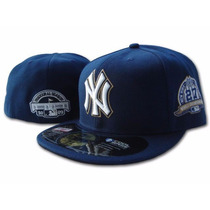 Gorras New Era
