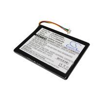 Bateria Pila Magellan Maestro 4200 4210 4220 4250 Dmm