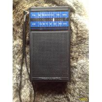 Realistic Radio Shack 12-636