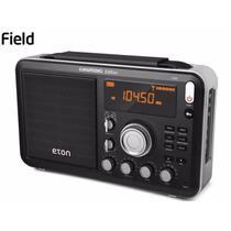 Radio Eton Field Am/fm Ondacorta Escucha Radio Mundial