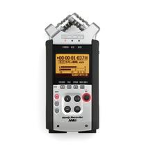 Grabadora Digital De Audio Zoom H4n Handy Envio Gratis Maa