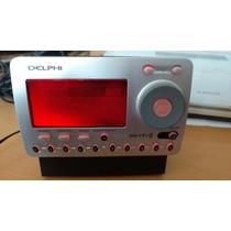 Radio Satelital Delphi Sa10000 Xm Skifi