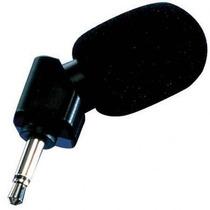 Olympus Me-12 Microfono Con Cancelacion De Ruido