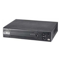 Dvr 4 Canales Saxxon Sax9604h-full D1 960h-ddns-salida +c+