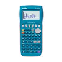 Casio Calculadora Grafica Fx7400 Fx-7400gii