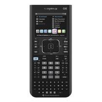Calculadora Texas Instruments Ti - Nspire Cx Cas Nueva