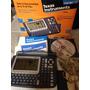Calculadora Y Graficadora Voyage 200 Texas Instruments Ti